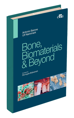 LIBRO BONE BIOMATERIALS & BEYOND